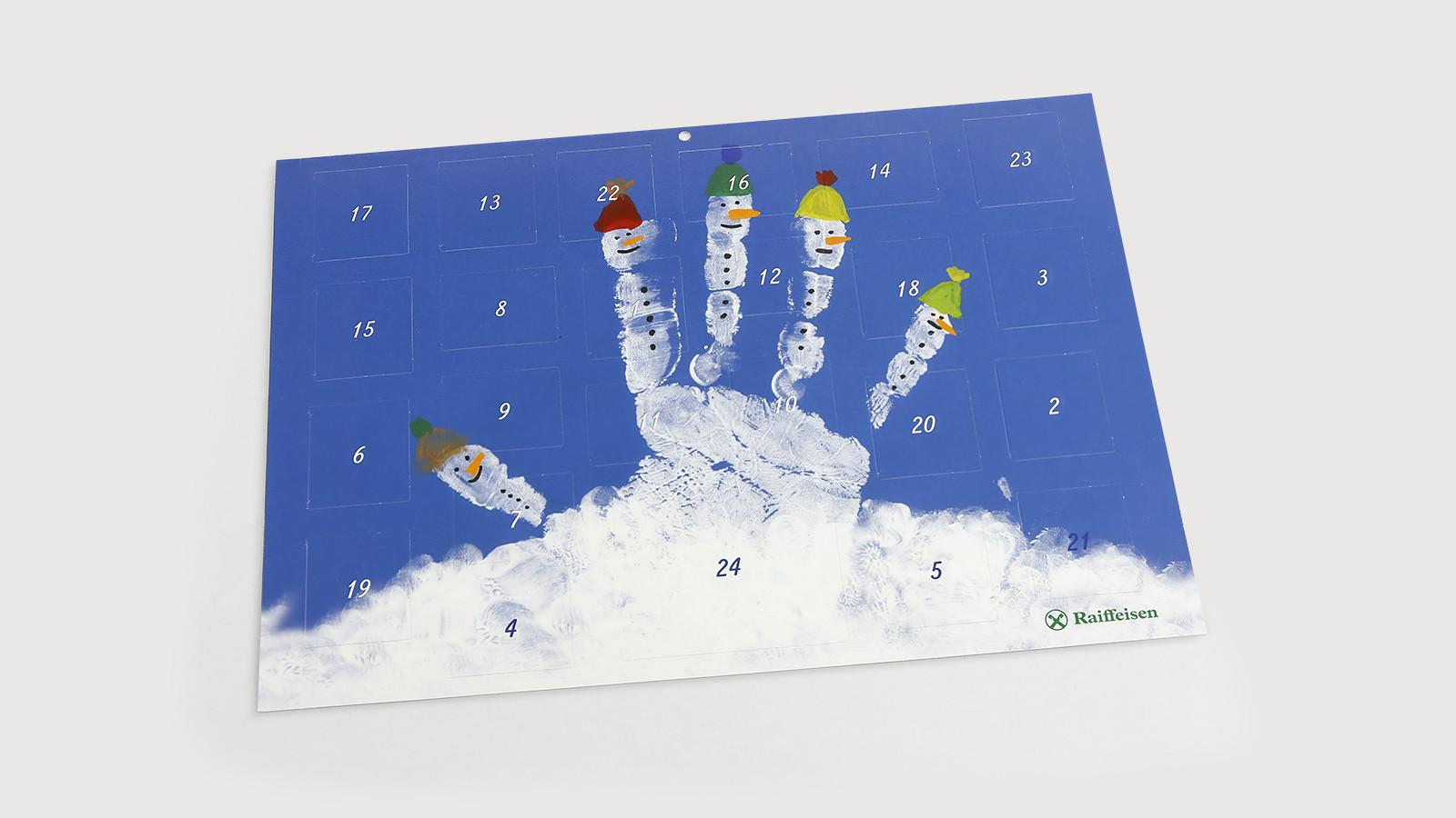 Adventkalender_1