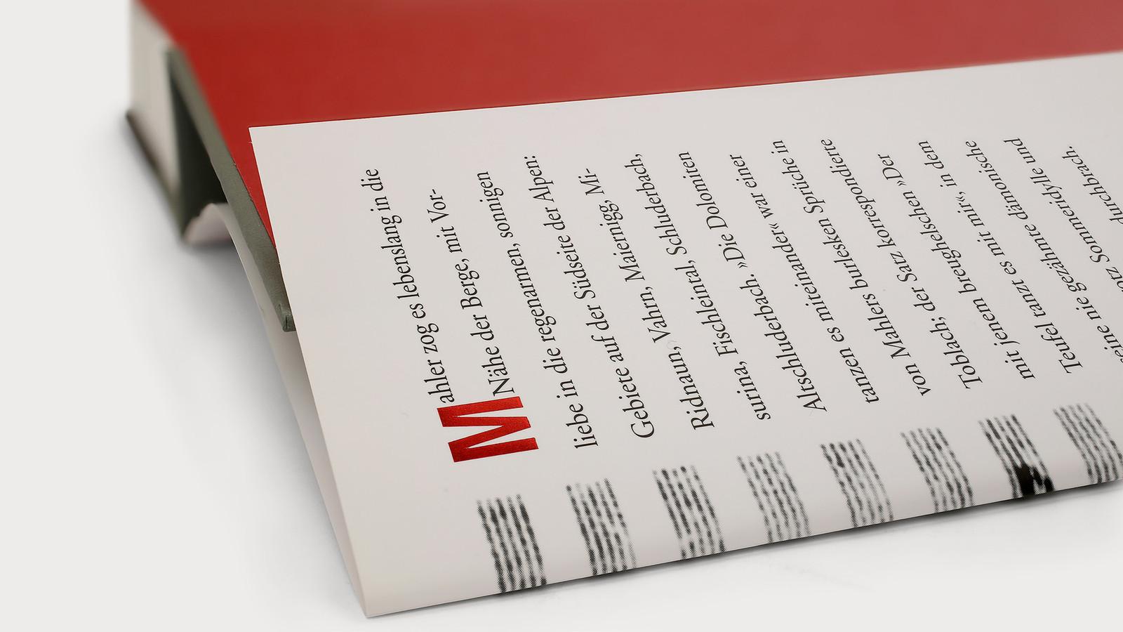 Buch - Athesia Verlagsanstalt