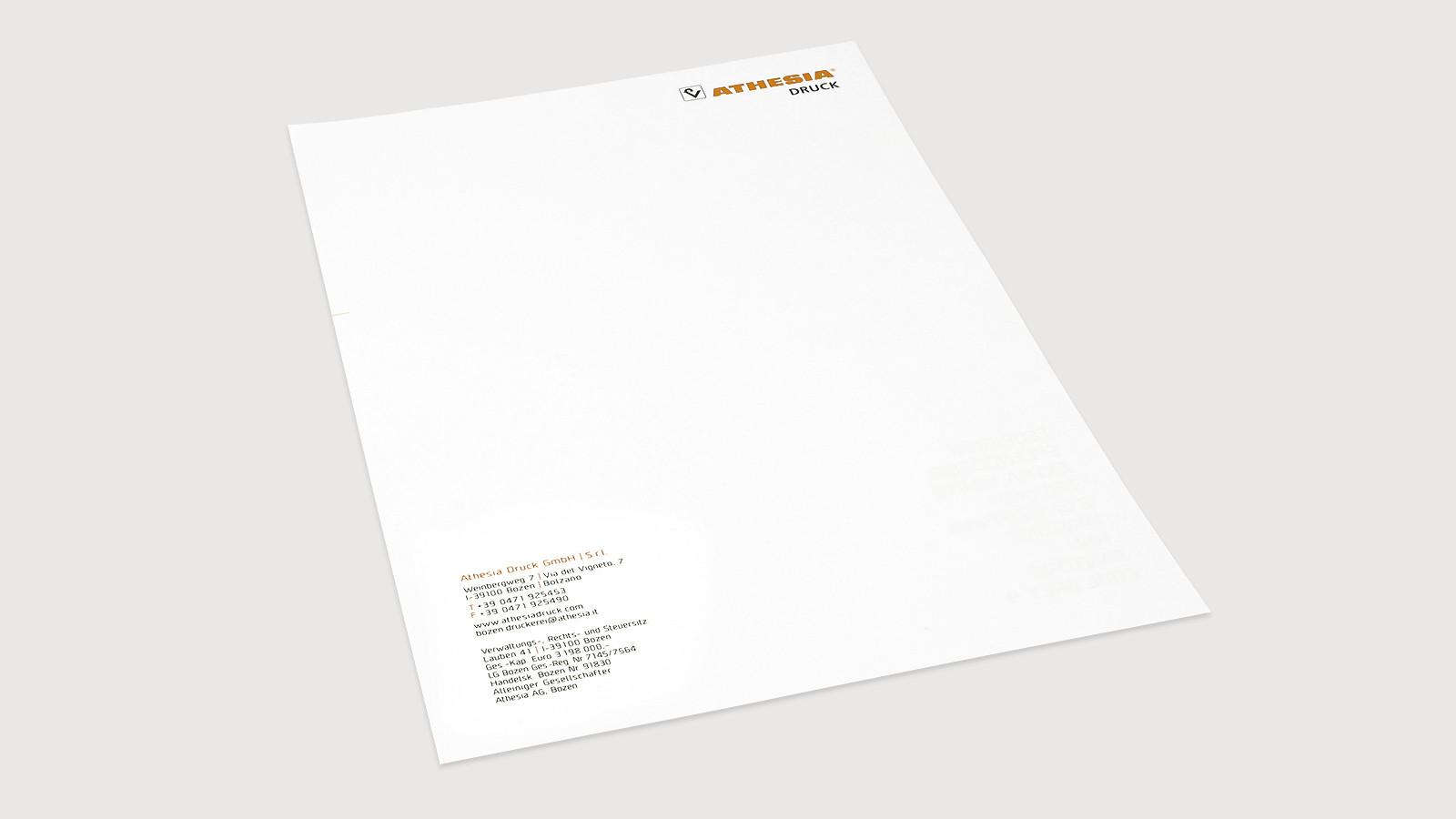 Briefpapier_Athesia_01.jpg