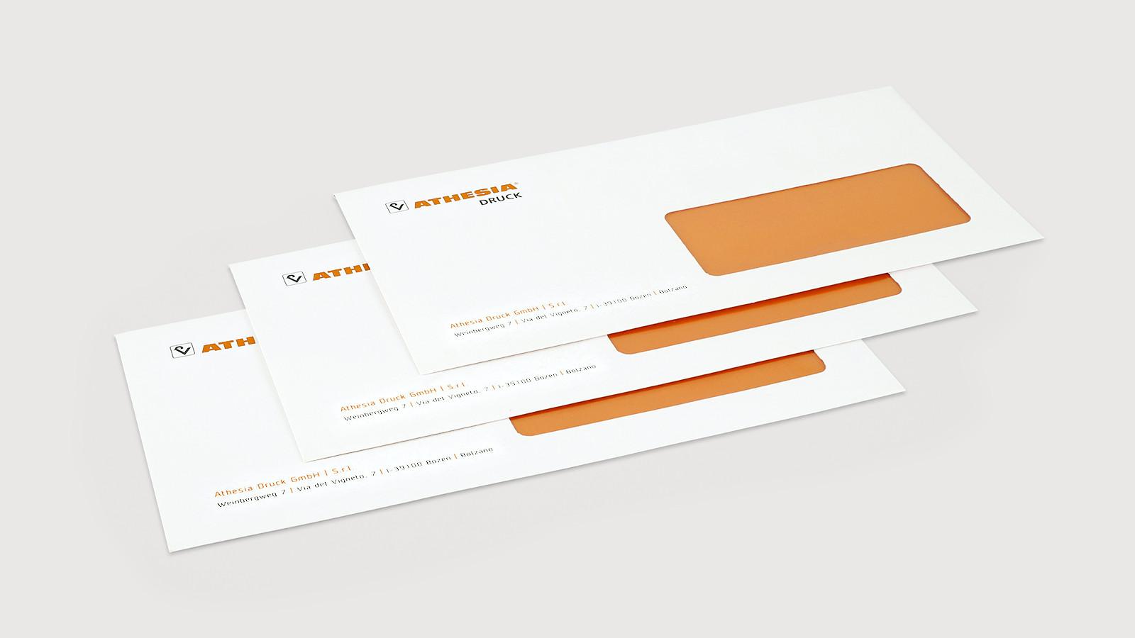 Briefumschlag_Athesia_01.jpg
