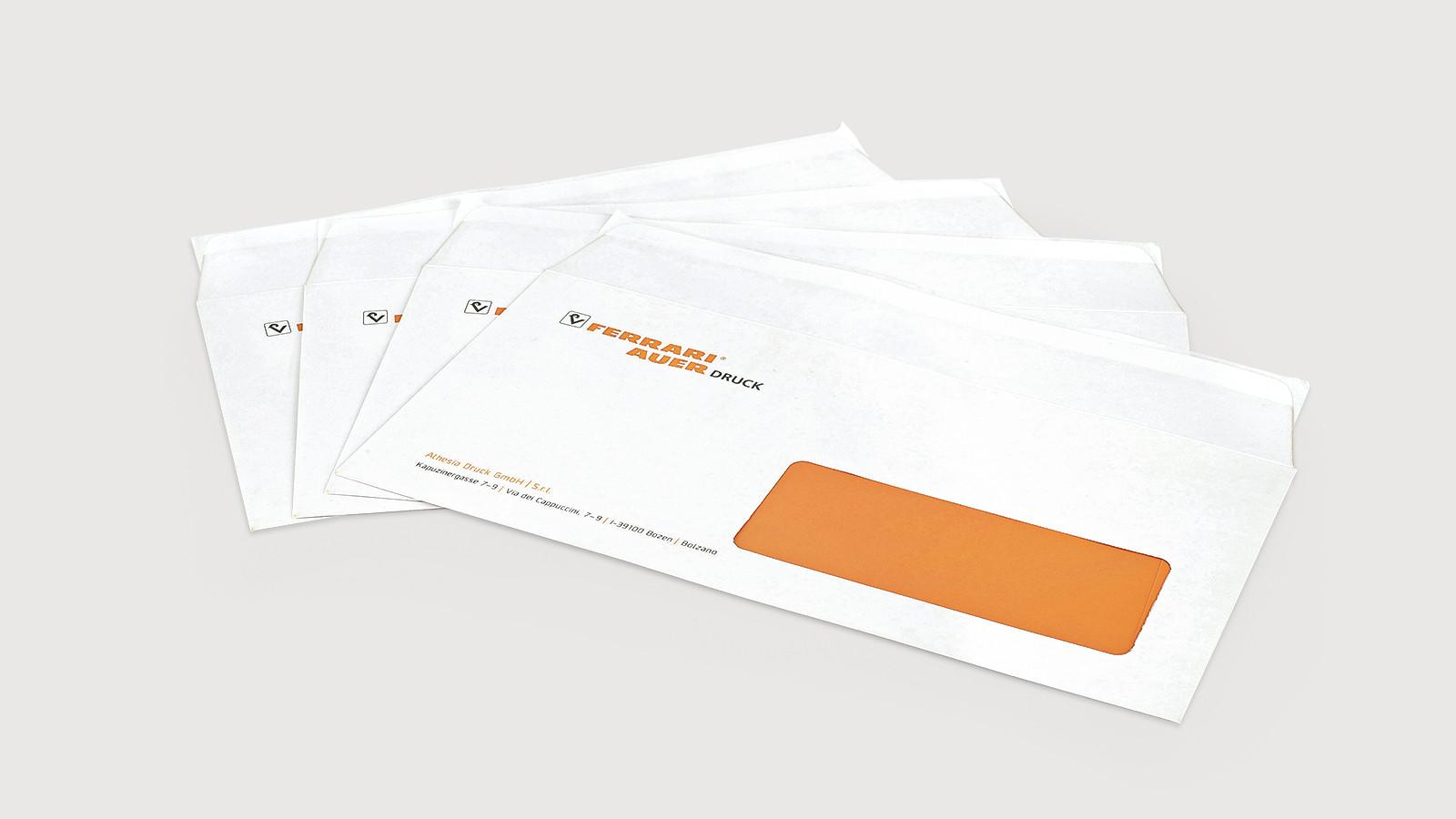 Briefumschlag_FerrariAuer_01.jpg