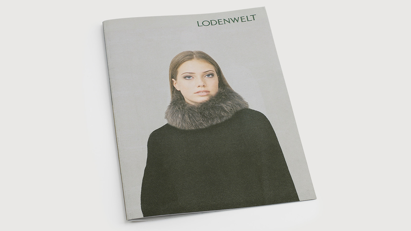 Lodenwelt3