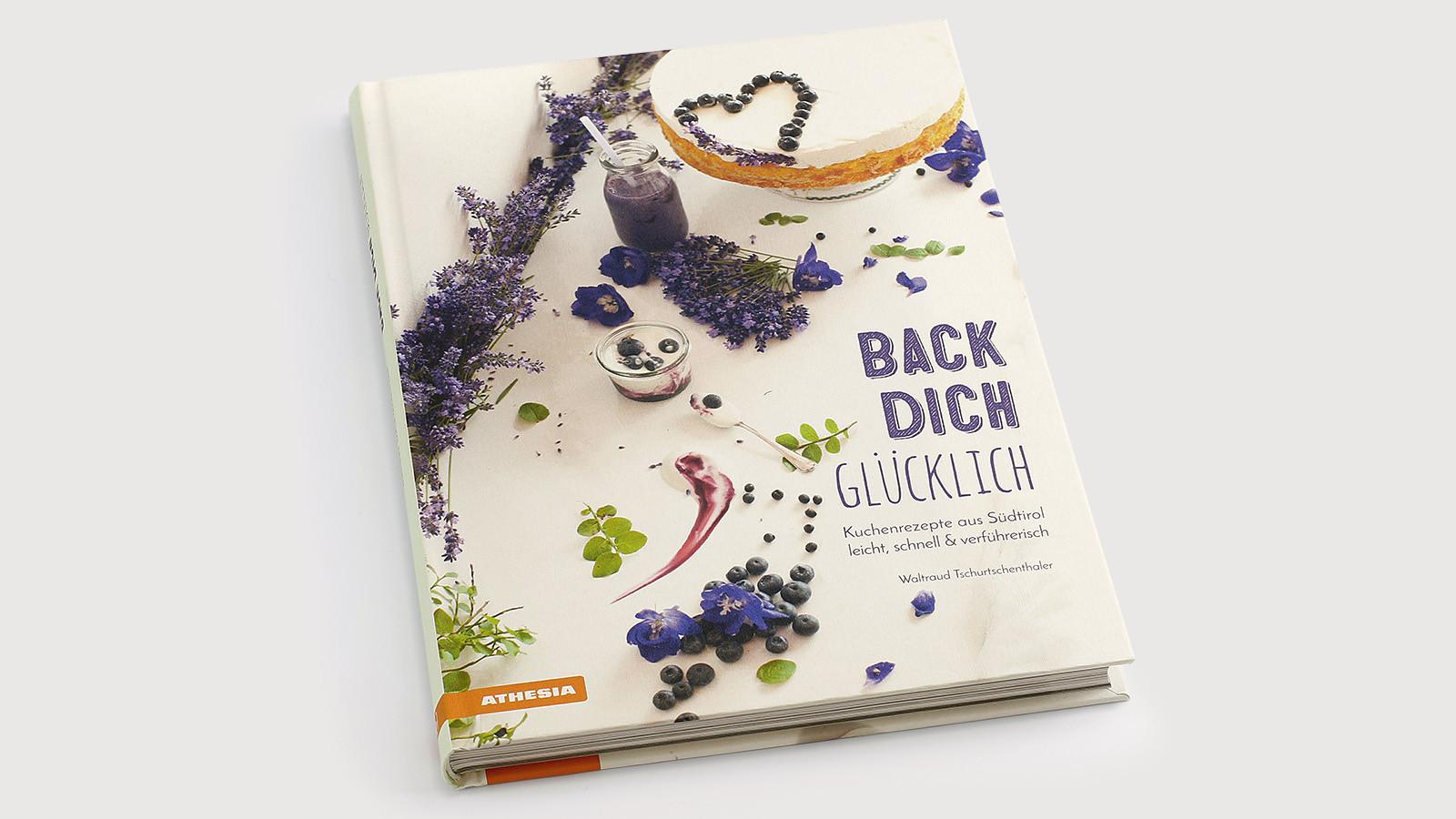 Back_dich_gluecklich