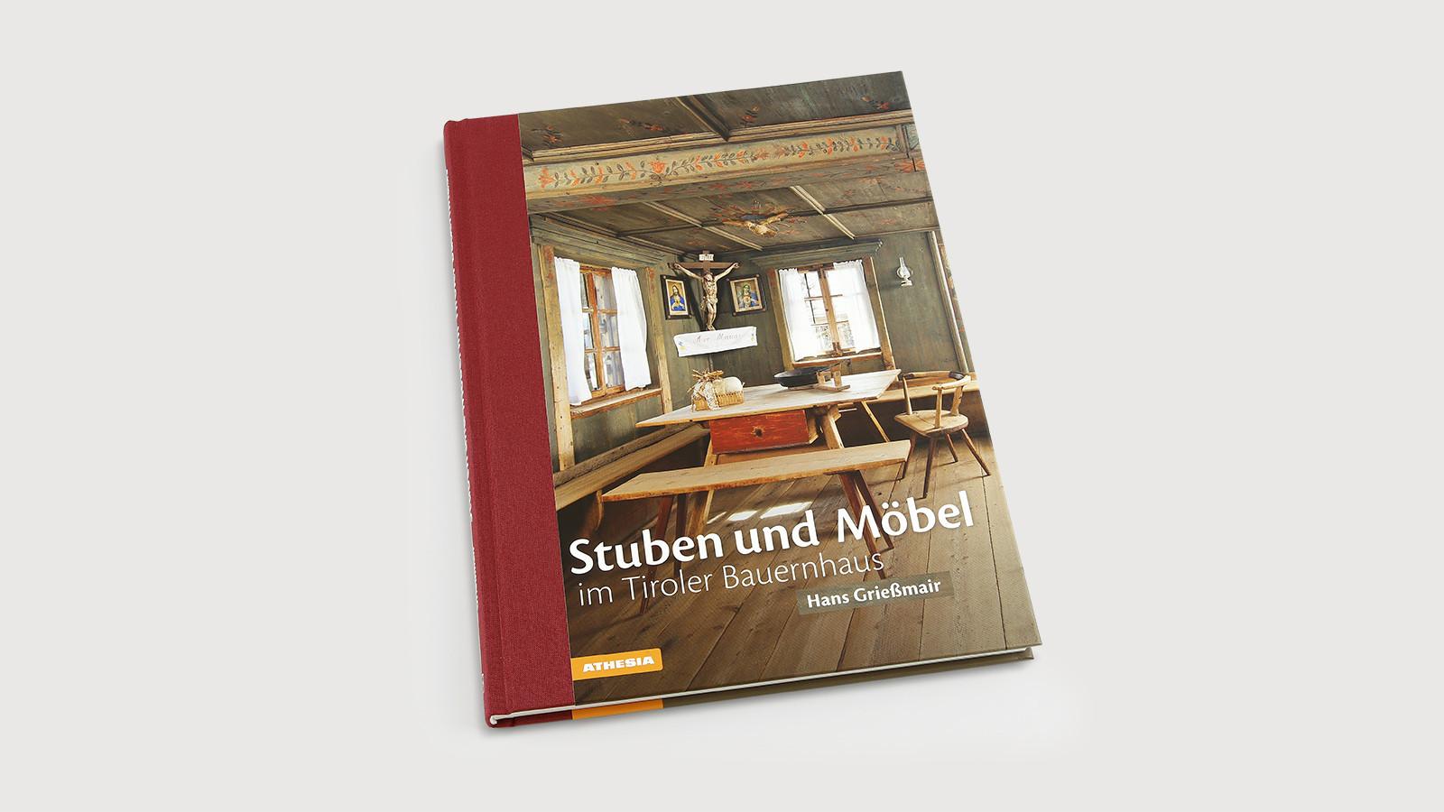 Stuben_und_Moebel_1