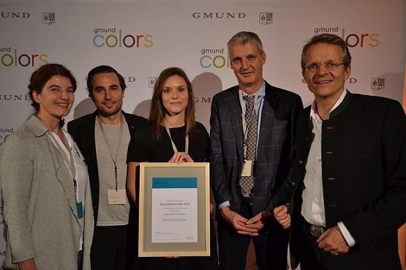 Gmund_Award_2016