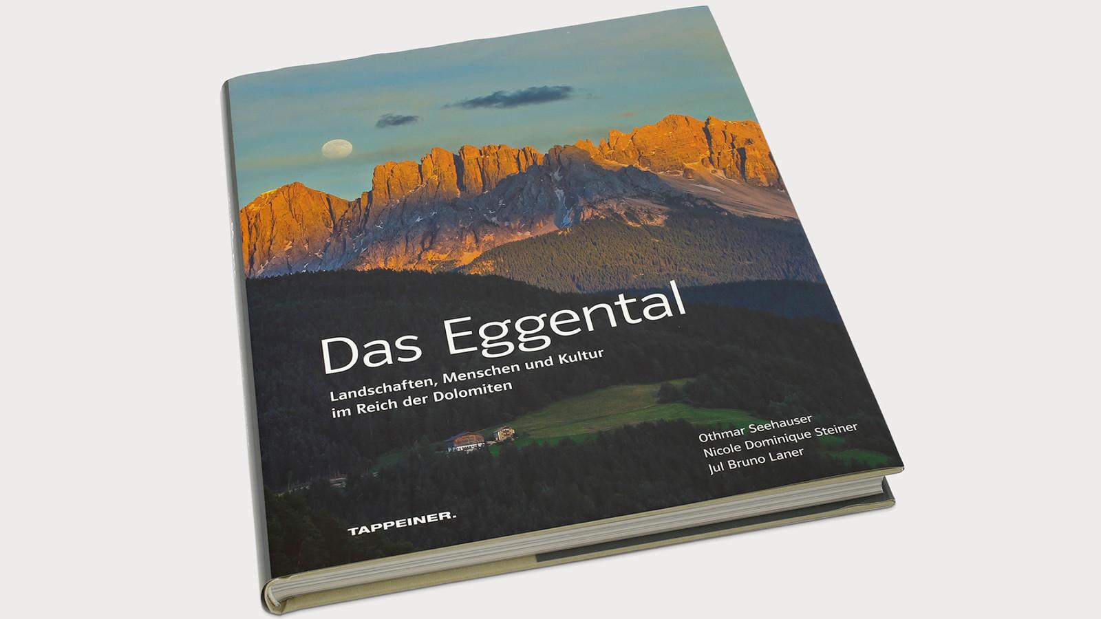 Buch - Tappeinerverlag