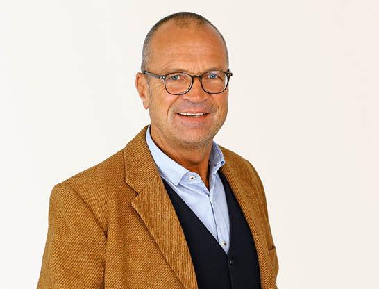 Johannes_Erhard