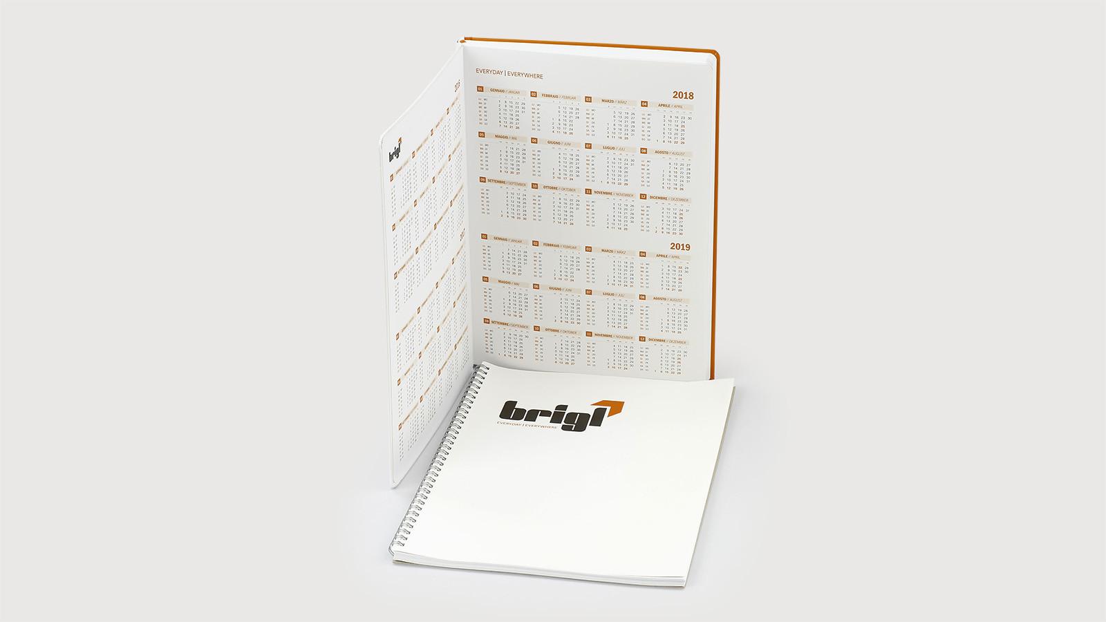 Brigl_Geschäftsdrucksorten