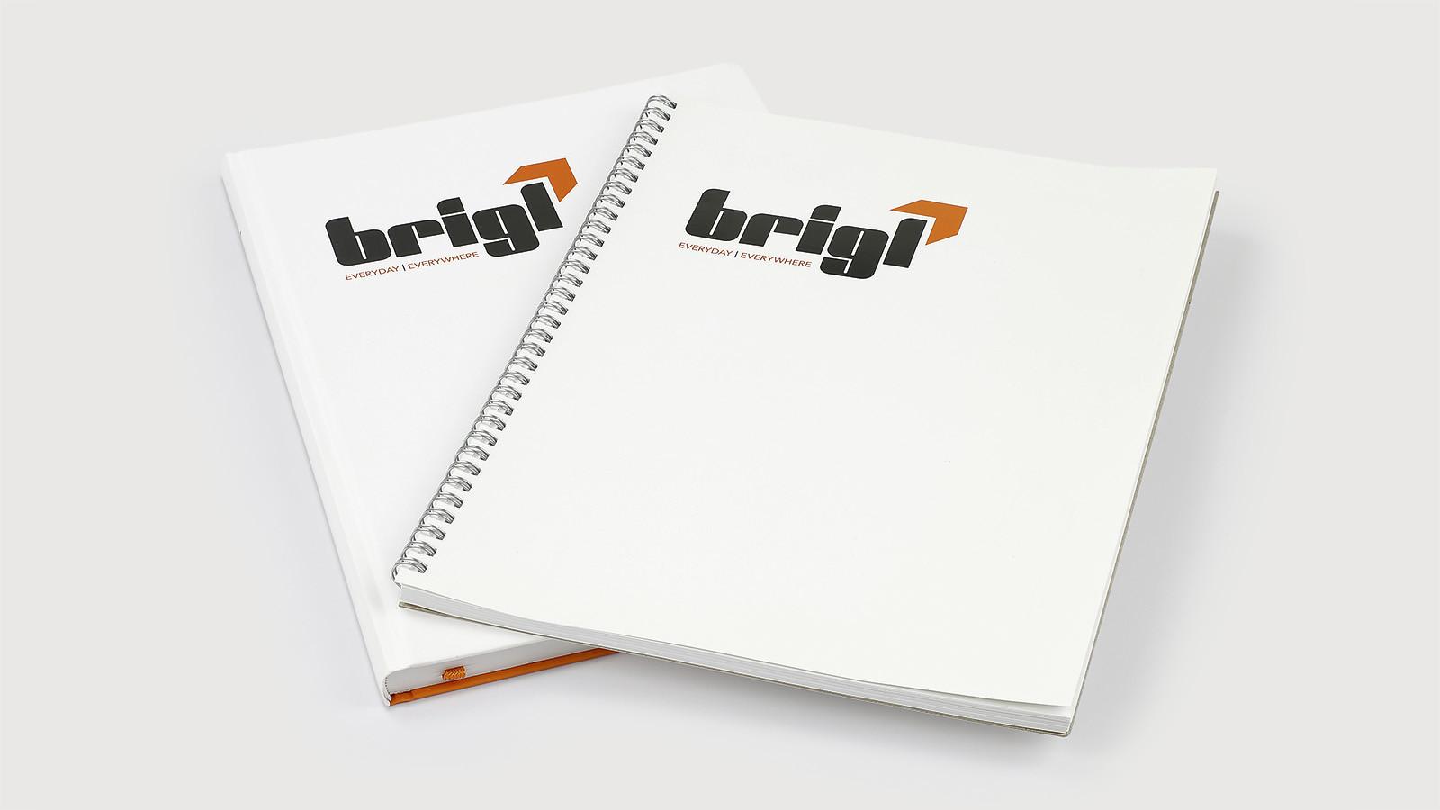 Brigl_Geschäftsdrucksorten1