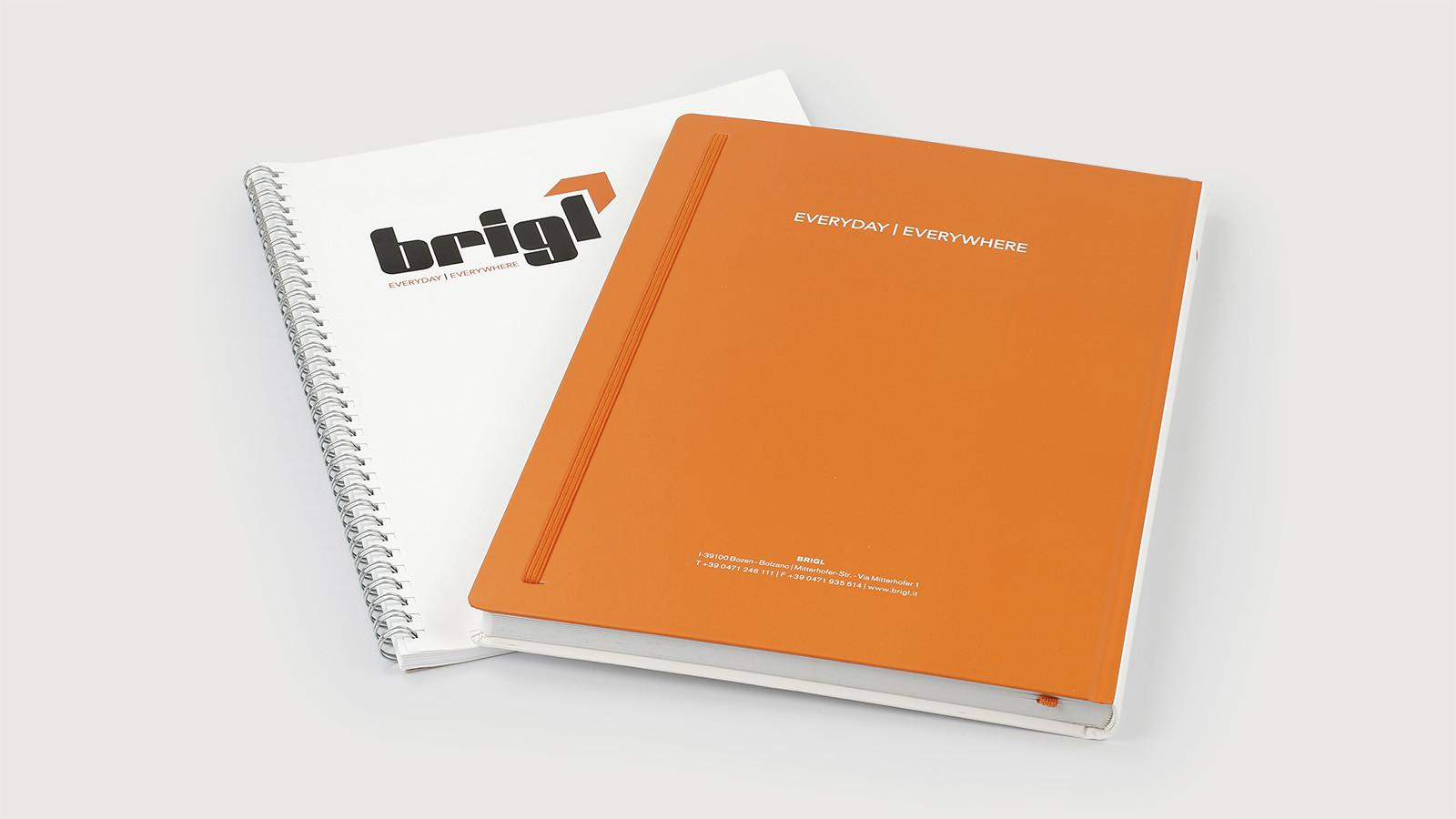 Brigl_Geschäftsdrucksorten2