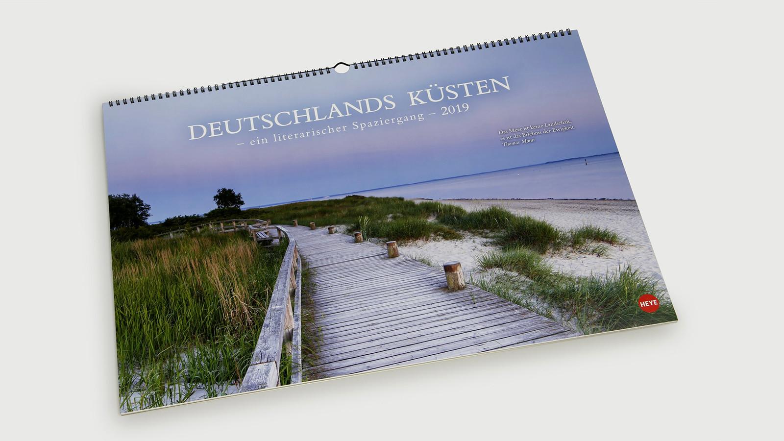 Kalender_Deutschlands_Kuesten.jpg