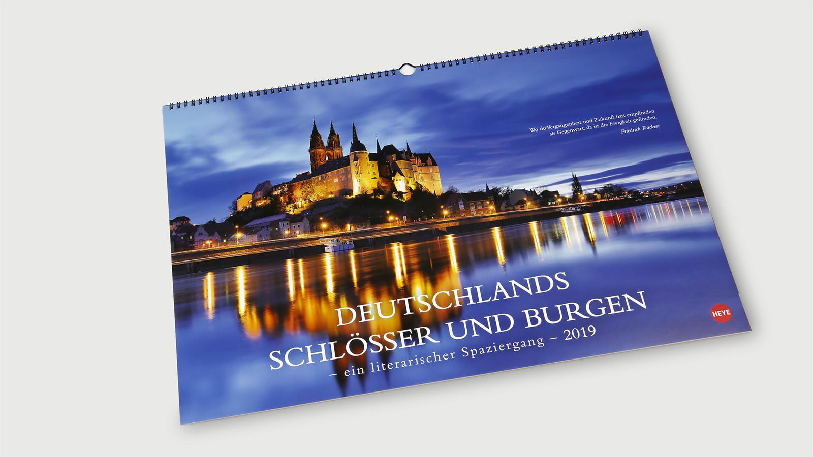 Burgen_und_Schloesser