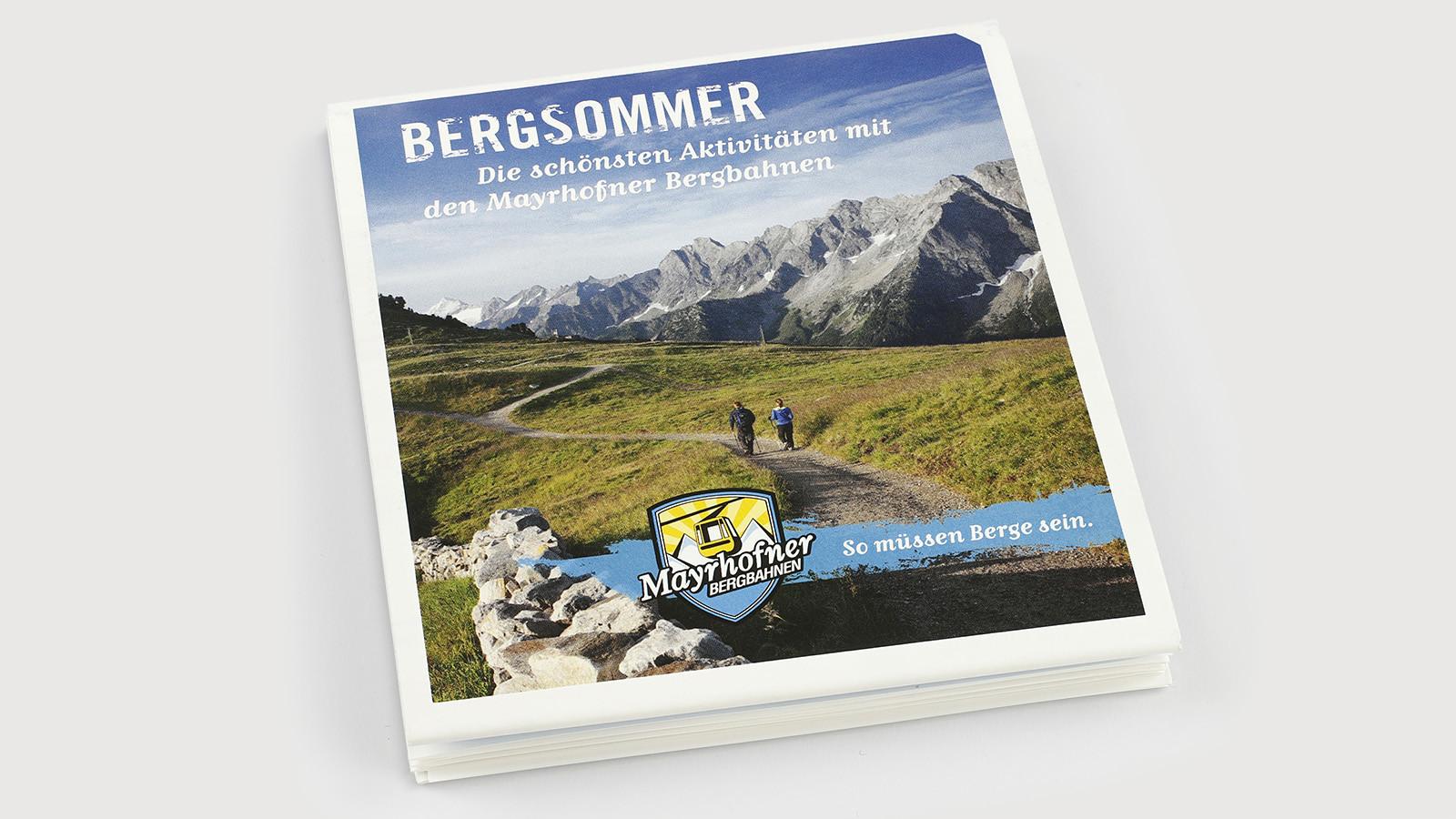 Mayrhofner_Bergsommer3