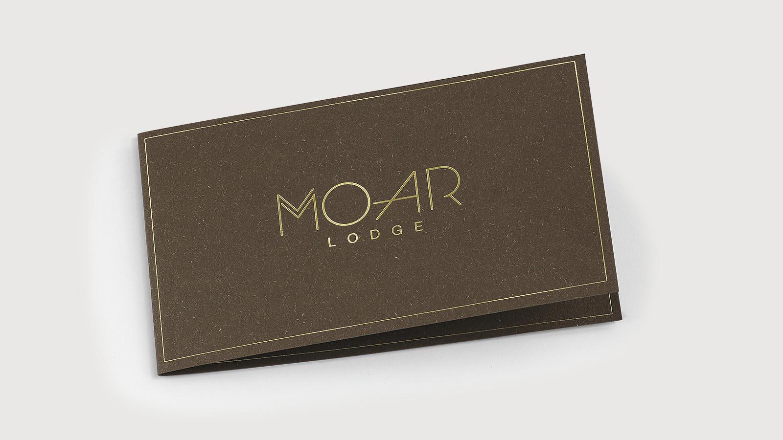 Moard_Lodge_1