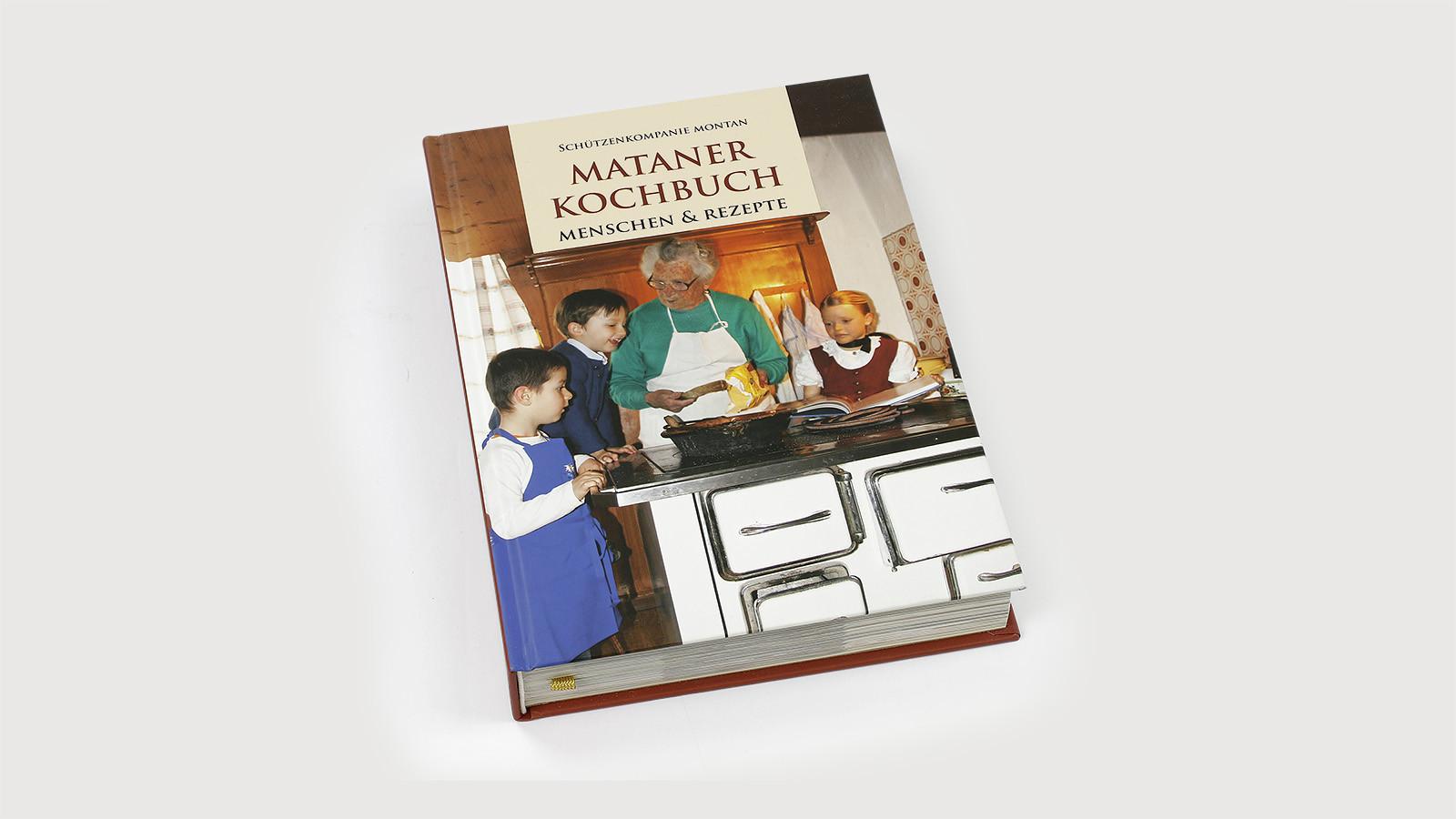 Mataner_Kochbuch