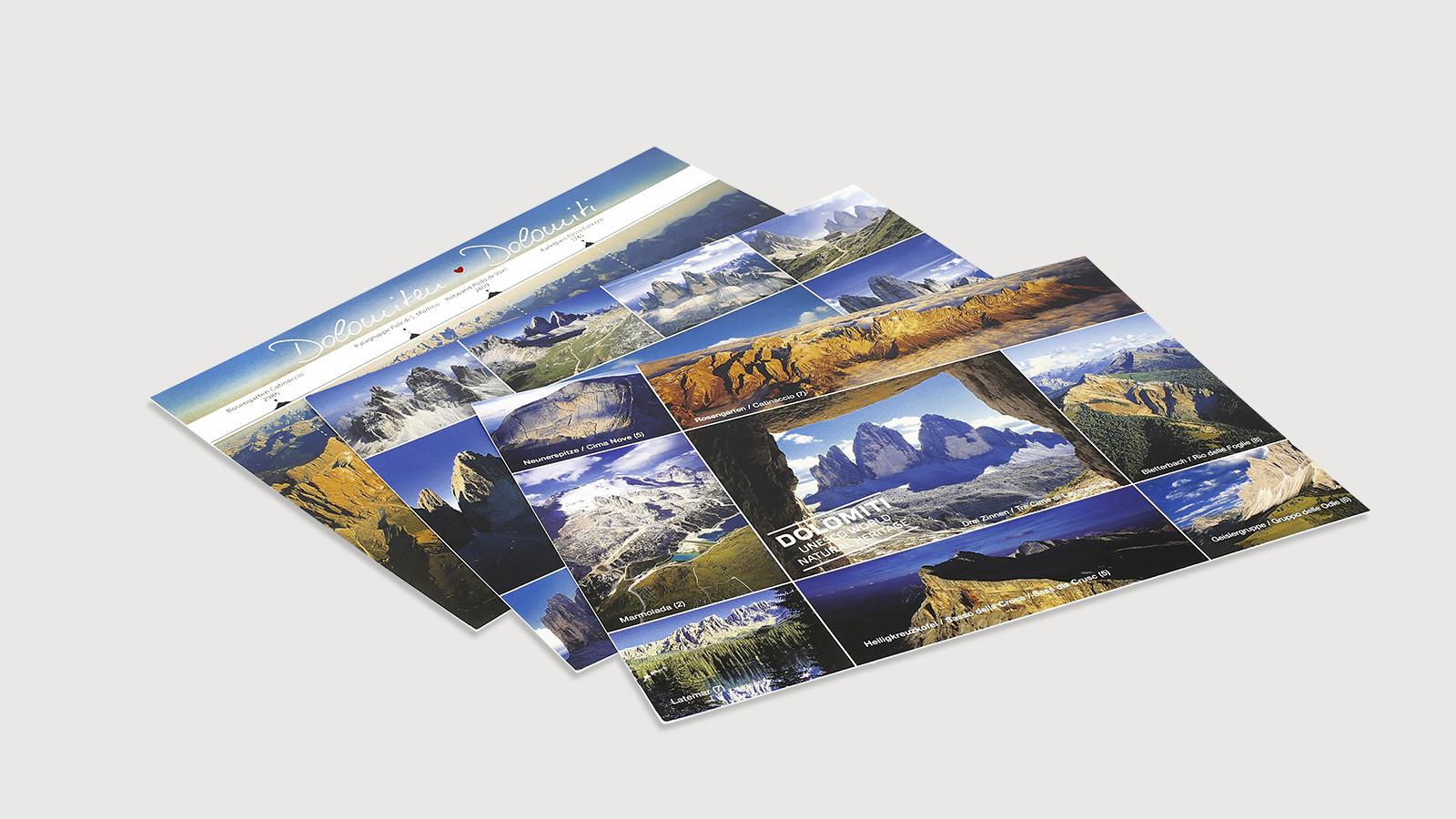 Postkarten_Dolomiti_01.jpg