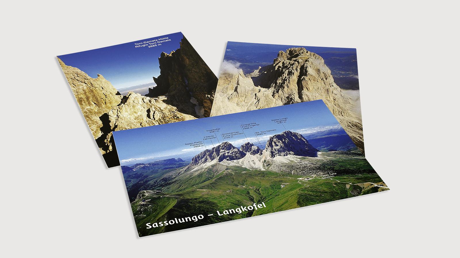 Postkarten_Dolomiti_02.jpg