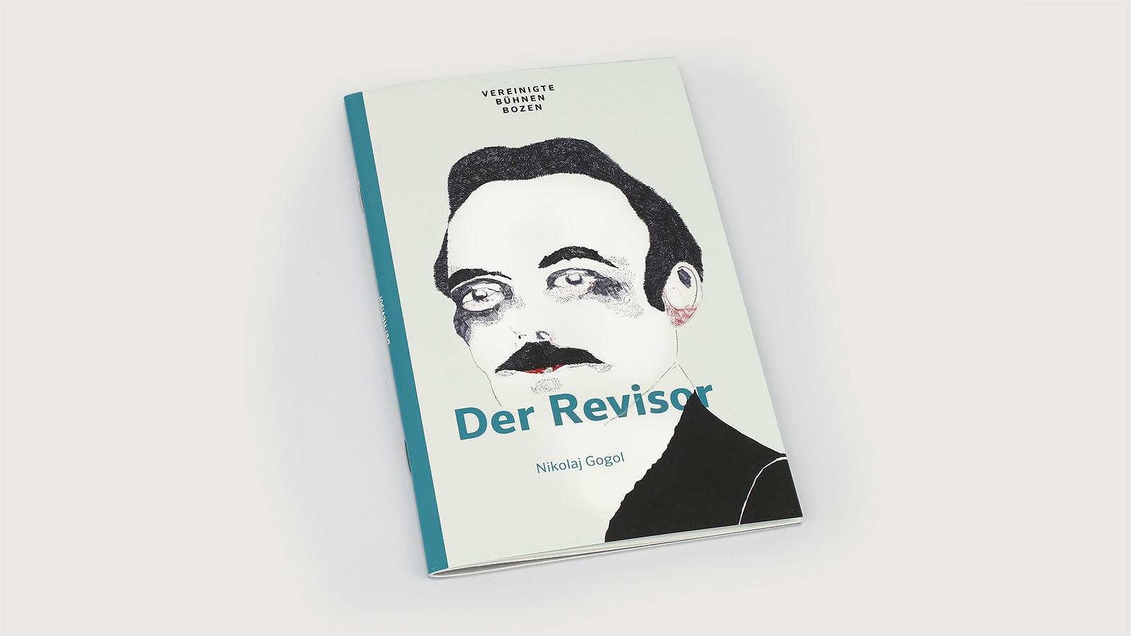 Der_Revisor_1