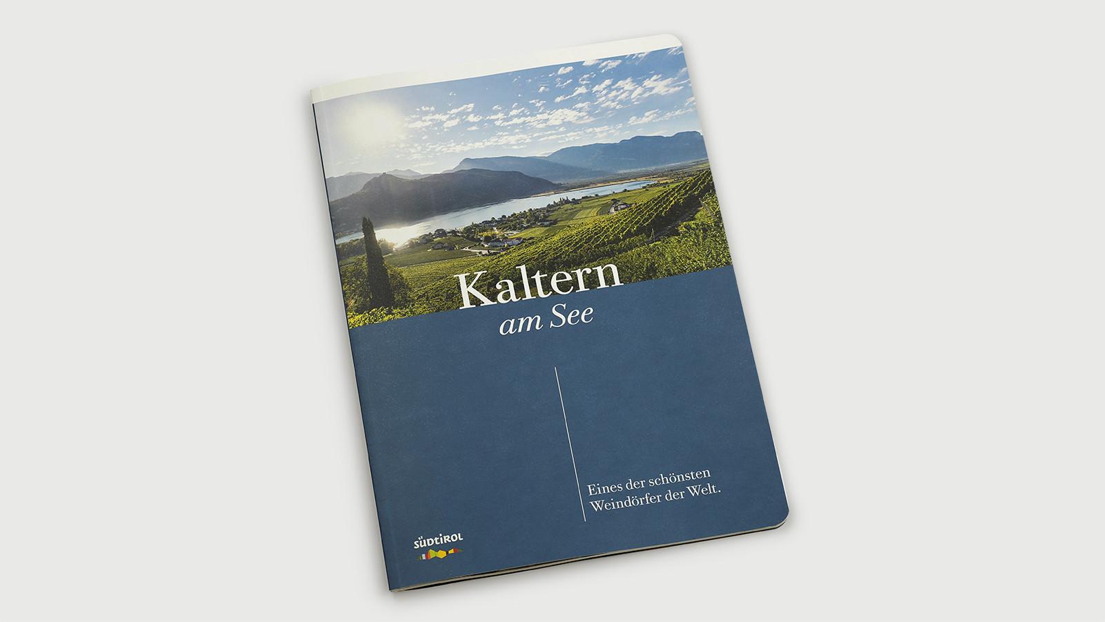 Kaltern_am_See_01