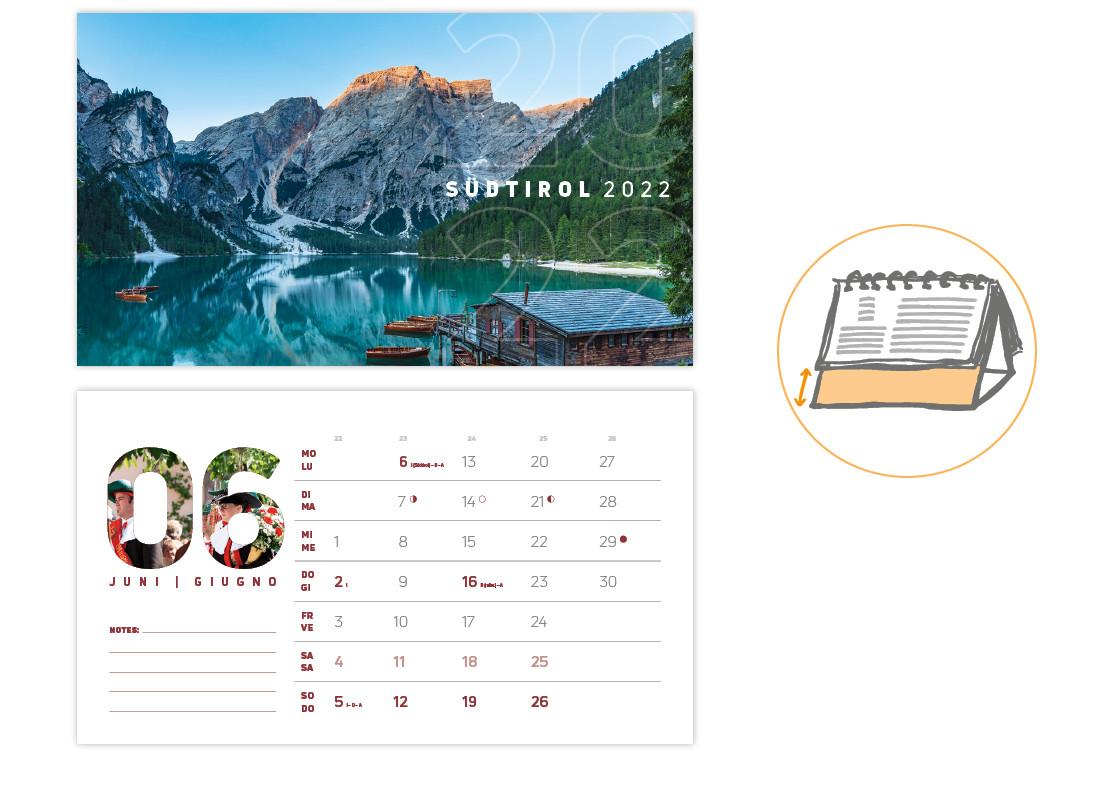 Tischkalender.jpg