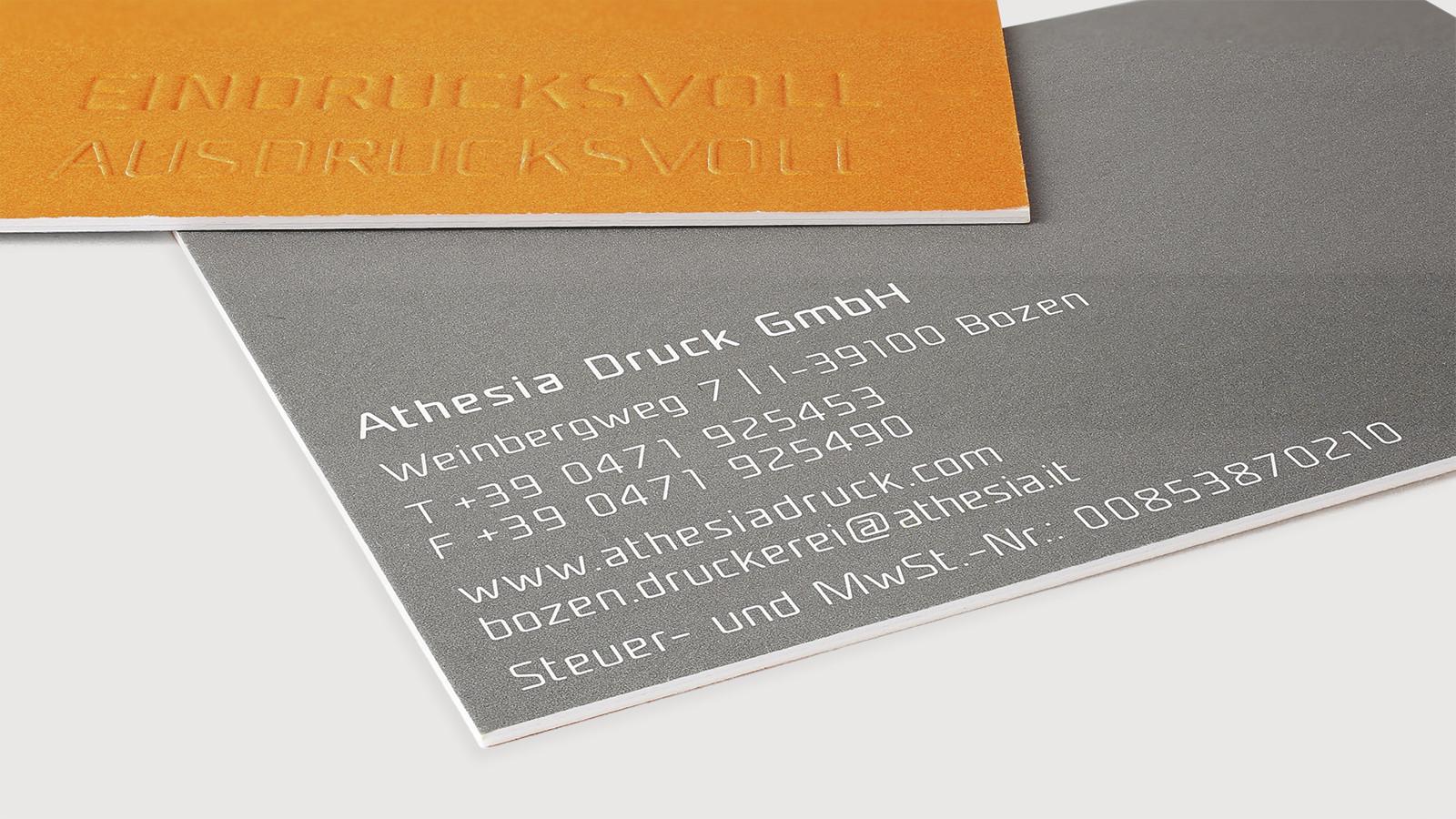 Visitenkarten_Athesia_Detail_03.jpg