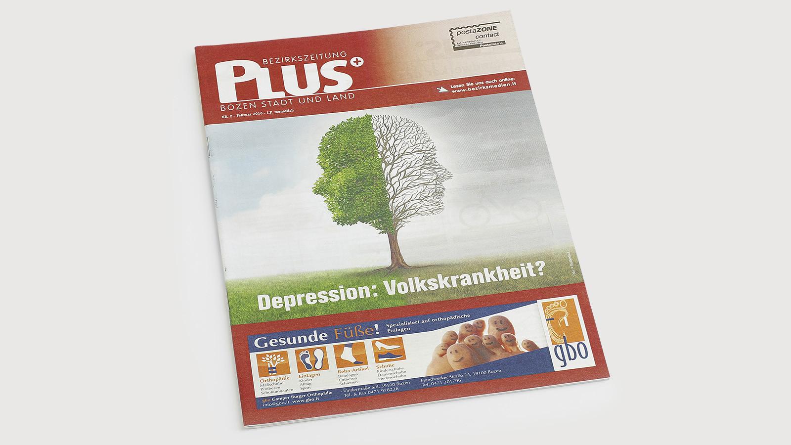 Bezirksmedien_Plus