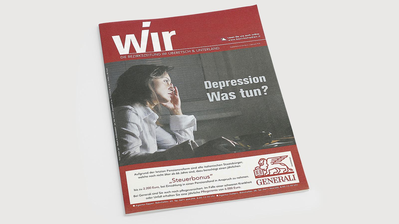 WIR_1