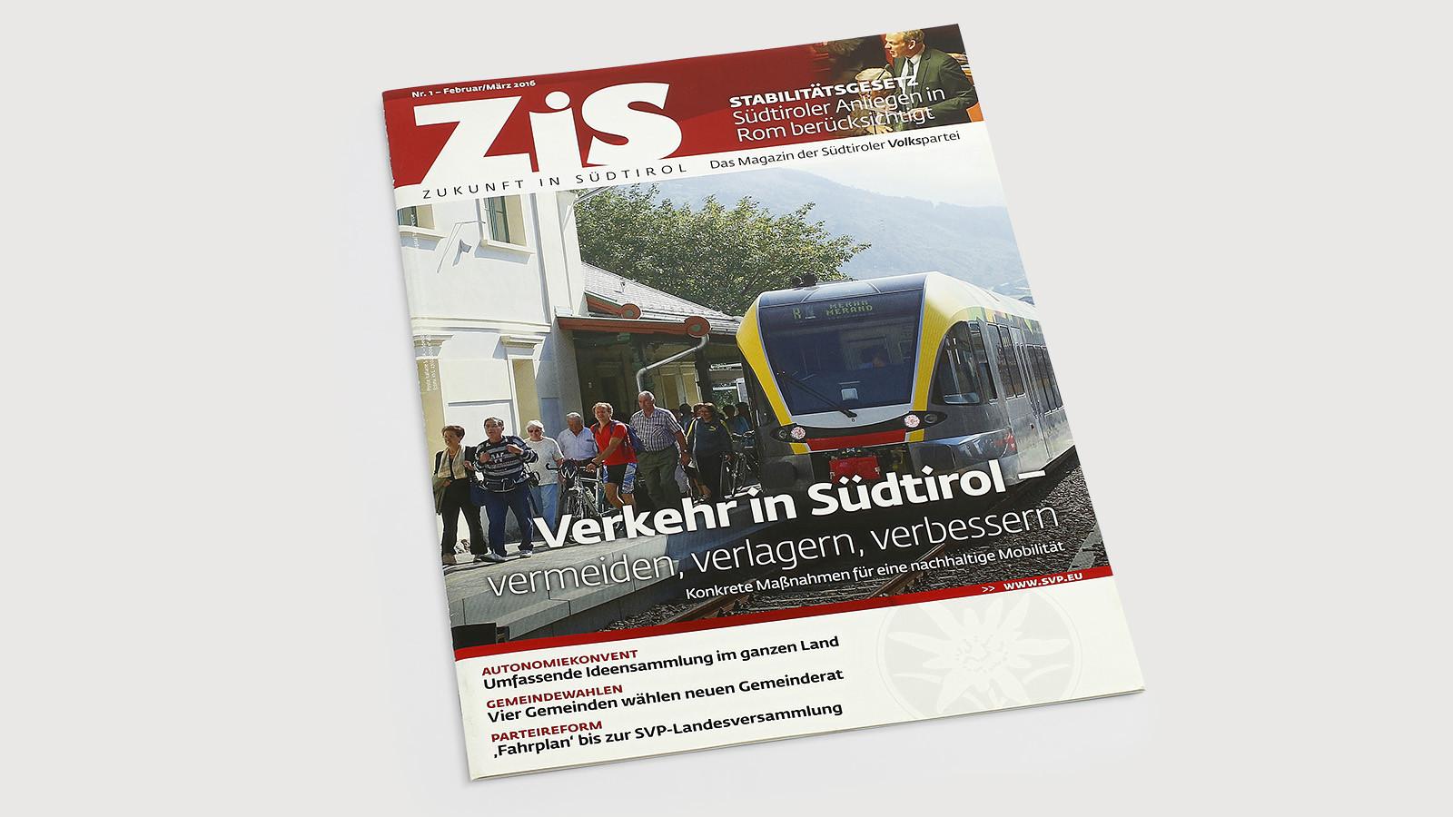 Zeitschrift_ZukunftinS__dtirol_01.jpg