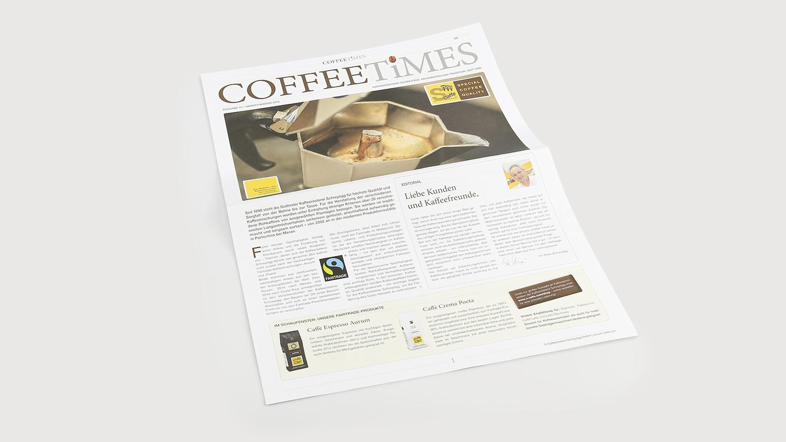 Zeitung_Coffetime_01.jpg