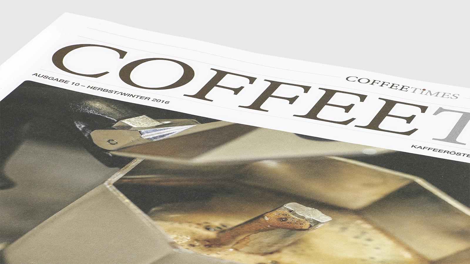 Zeitung_Coffetime_03.jpg