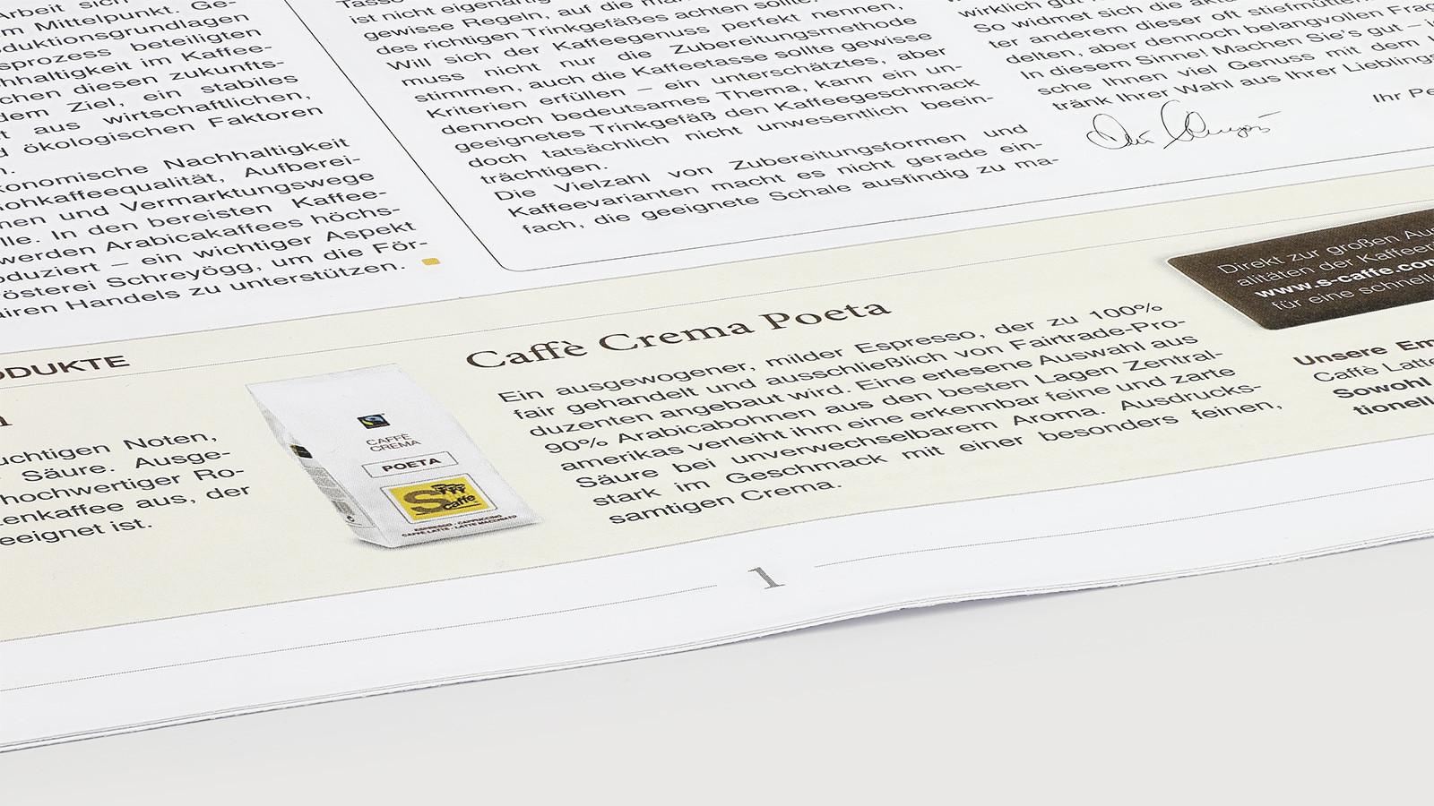 Zeitung_Coffetime_04.jpg