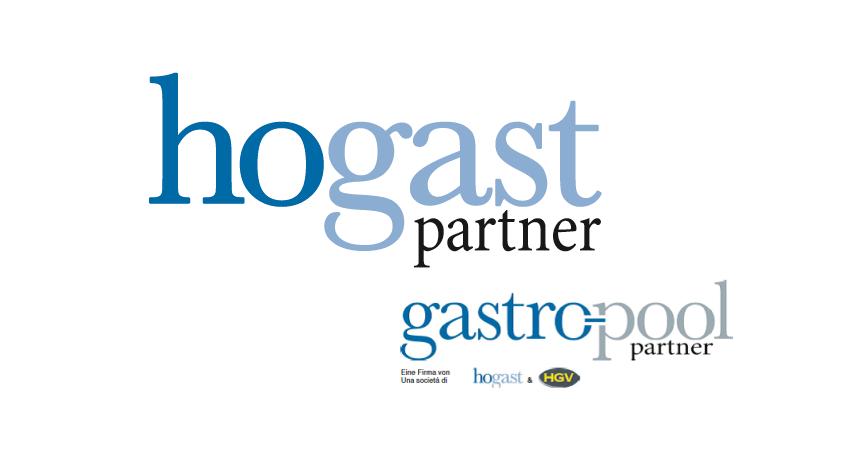Hogast_Gastropool_Partner