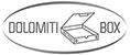 Logo Dolomitibox