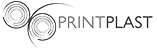 Printplast Logo