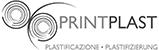 Logo Printplast